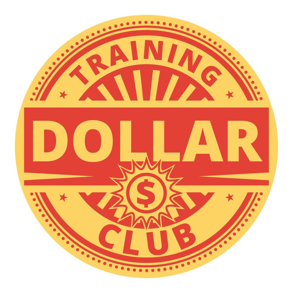 Dollar Training Club