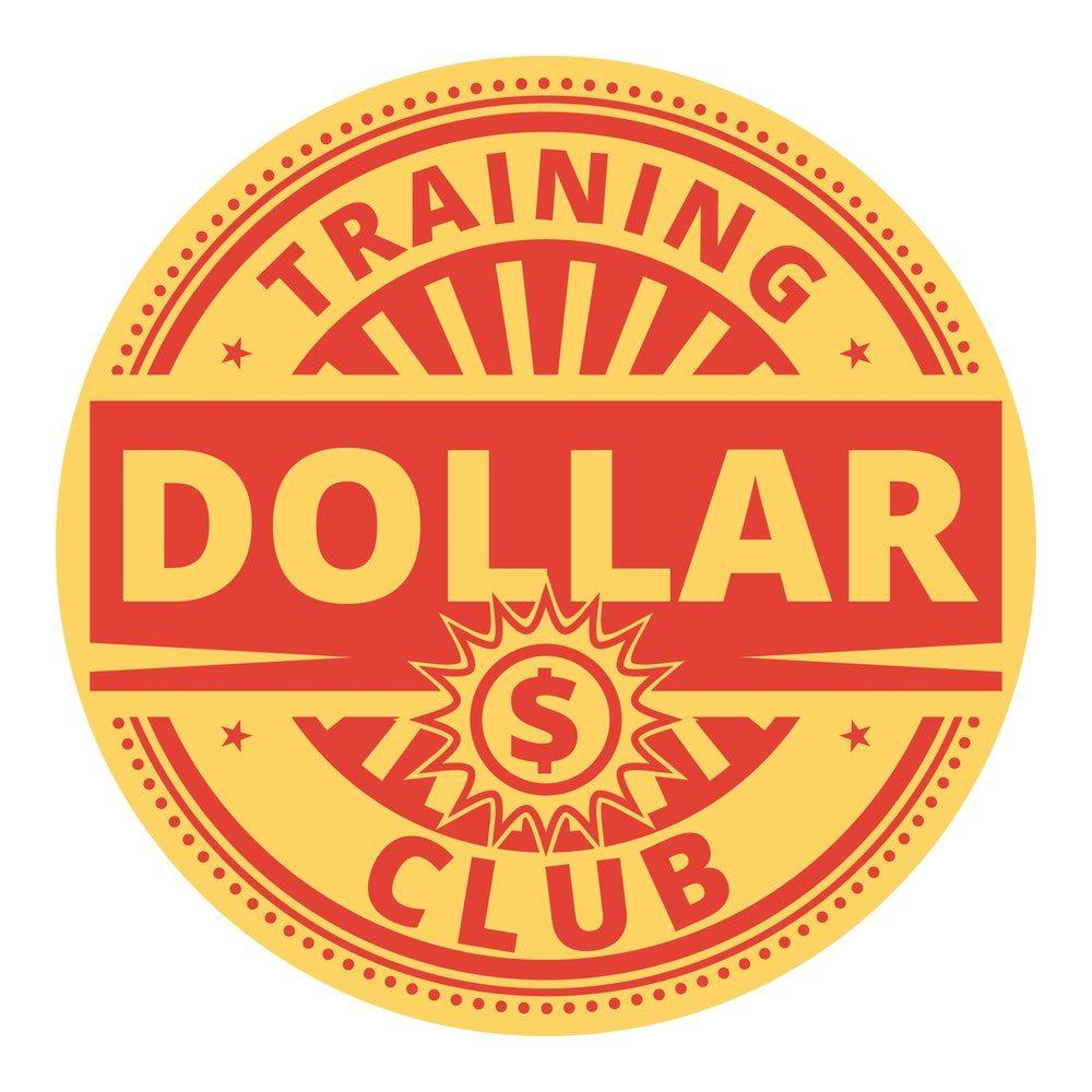 Dollar Training Club